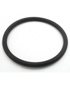 Faber Ricambi O-Ring guarnizione pressacialda in viton