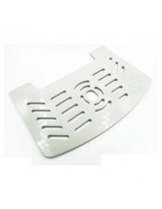 Faber Ricambi griglia vaschetta raccogli acqua