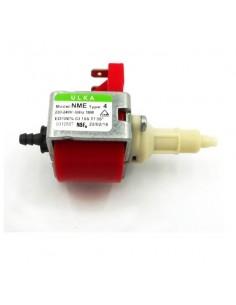 Faber Ricambi micropompa vapore