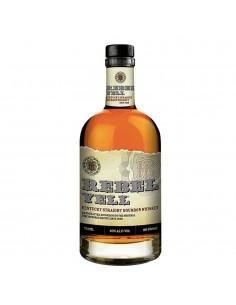 Rebel Yell Small Batch Kentucky Straight Bourbon Whisky Bottiglia da 70 cl