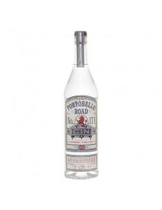 Portobello Road Gin bottiglia 0,70 cl