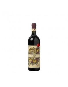 Carpineto Dogajolo Toscano Rosso I.G.T. Bottiglia Piccola da 0,375 Lt