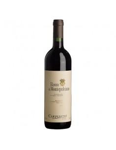 Carpineto Vino Rosso di Montepulciano D.O.C. Bottiglia da 75 cl.