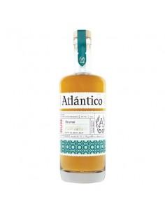 Atlantico Rum Reserva bottiglia 70 Lt