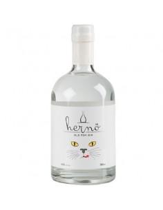 Herno Old Tom Gin bottiglia 0,50 Lt