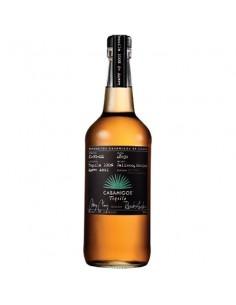 Casamigos Tequila Anejo bottiglia 0,70 Lt