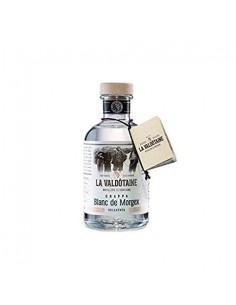 La Valdotaine Grappa Blanc Morgex 500 ml