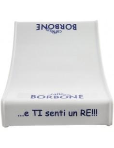 Borbone Rendiresto in Ceramica