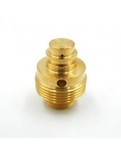 Faber Ricambi diffusore in ottone