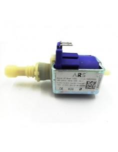 Faber Ricambi Pompa smart 230V 50Hz