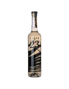 CALLE 23 Tequila Reposado 70 cl