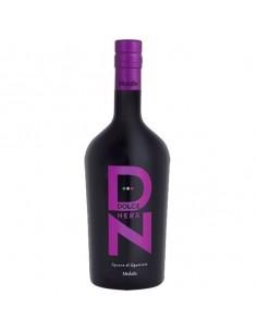 MEDULLA Dolce Nera alla Liquirizia 22° Bottiglia 70 cl Astucciato