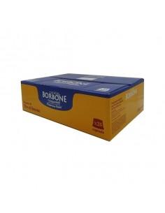 Caffe Borbone Point Tè al Limone Solubile Cartone 25 Capsule Espresso Point