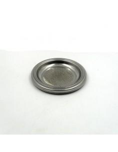 Faber Ricambi filtro doccia M44