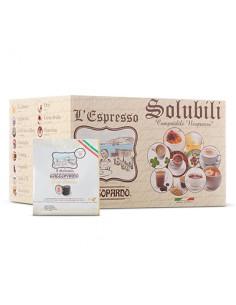 TODA CAFFE Gattopardo...