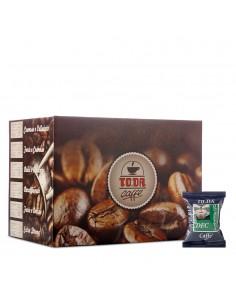 TODA CAFFE Espresso Point...