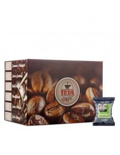 TODA CAFFE Espresso Point INSONNIA Cartone 100 Capsule