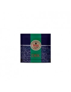 Toda Caffe CIALDA DECAFFEINATO Cartone 150 Cialde diametro ESE 44