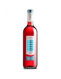 Li Duni Minnamentu rosato Igt isola dei Nuraghi Bottiglia cl.75