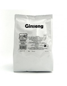 TODA CAFFE Caffitaly GINSENG Sacchetto 16 capsule