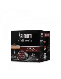 BIALETTI CAFFE ORZO...