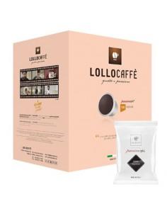 LOLLO CAFFE Passione DOMO...