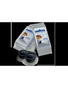 LAVAZZA Espresso Point AROMA e GUSTO Cartone 100 capsule originali