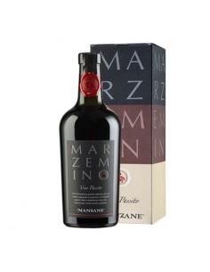 Le Manzane Marzemino Passito Colli Trevigiani