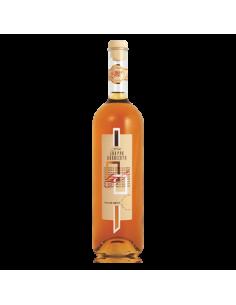 Val De Brun Fine Grappa Barricata Bottiglia da 1 Lt