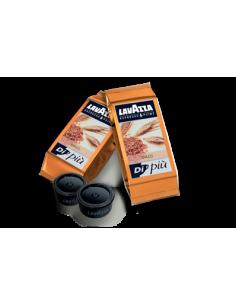 LAVAZZA Espresso Point ORZO Cartone 50 capsule originali