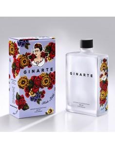 GIN ARTE Frida Kalo Limited Edition Gift Box