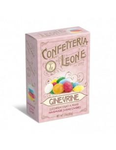 LEONE ANTICA CONFETTERIA...