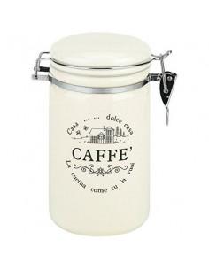 TOGNANA Barattolo Caffe Linea dolce casa Cc 850