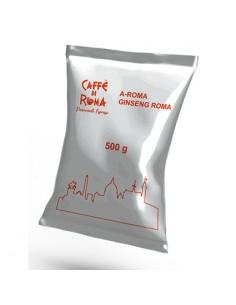 CAFFE DI ROMA A-ROMA...
