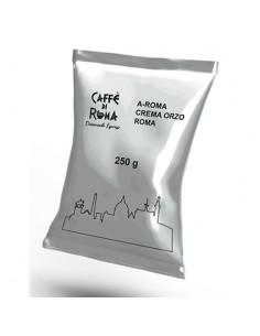 CAFFE DI ROMA A-ROMA CREMA...