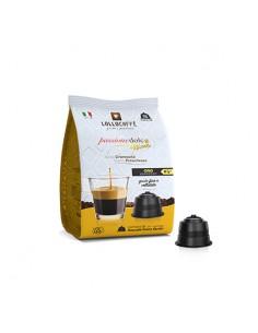 LOLLO CAFFE Passione...