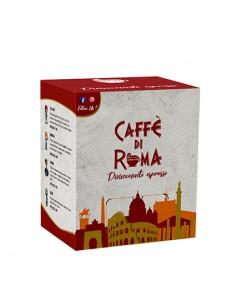 CAFFE DI ROMA FIRMA SOGNO...