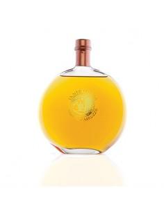 SANTO SPIRITO GENZIANA ELISIR di VINO Bottiglia 0.5 Lt