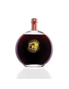 SANTO SPIRITO Aroma D'Abruzzo FRAGOLINO Bottiglia 0.5 Lt
