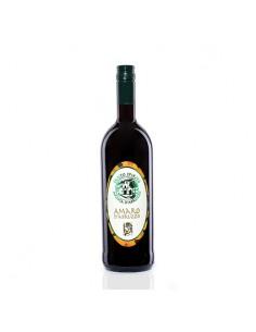 SANTO SPIRITO AMARO D'ABRUZZO Bottiglia 1 Lt