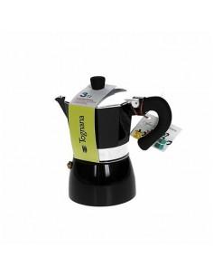 TOGNANA MOKA Coffee Star 3...