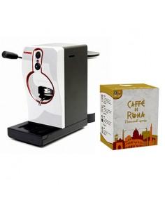 GRIMAC Macchina Caffe...