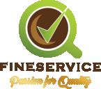 Fineservice