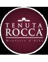 Tenuta Rocca