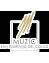 MUZIC San Floriano del Collio