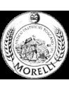 Pastificio Morelli