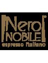 Nero Nobile